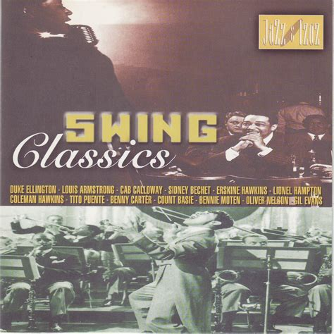 tucka king of swing mp3 swing classics 28 images classic tree swing mr