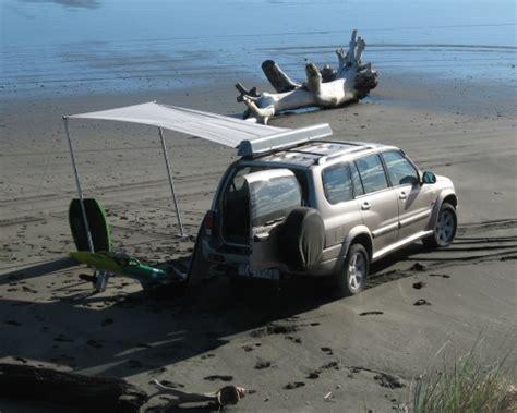 caravan awning manufacturers caravan awnings caravan awning manufacturers