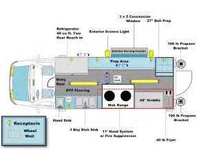 Wonderful Online House Builder Simulator #10: 3850370_orig.jpg