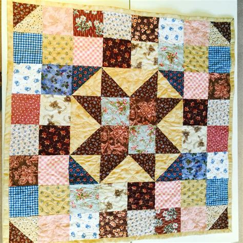 quilt pattern maker online free my challenge design and make a quilt in one day big star