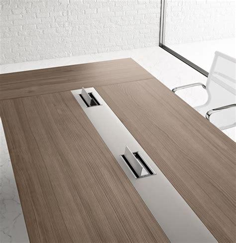 tavolo riunioni tavolo riunione mod quadra meeting ecoufficio