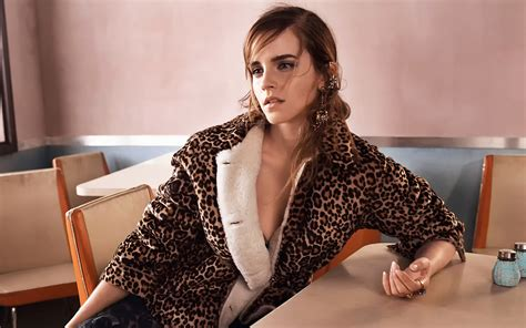emma watson emma watson 2015 hot wallpapers hd wallpapers