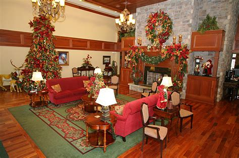 Delightful Christmas Place Hotel Pigeon Forge Tn #2: Pigeon_forge_a.jpg