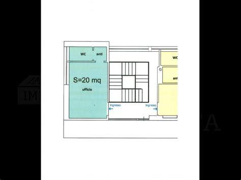 ufficio di collocamento bassano grappa ufficio indipendente di 20 mq in affitto a bassano grappa
