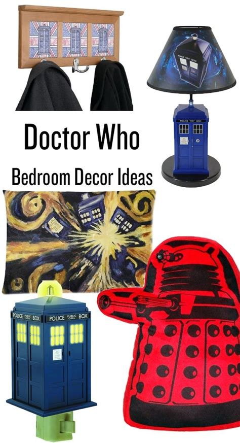 dr who bedroom ideas doctor who bedroom doctor who and doctors on pinterest