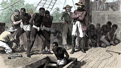 schiave gabbia annunci schiave roma