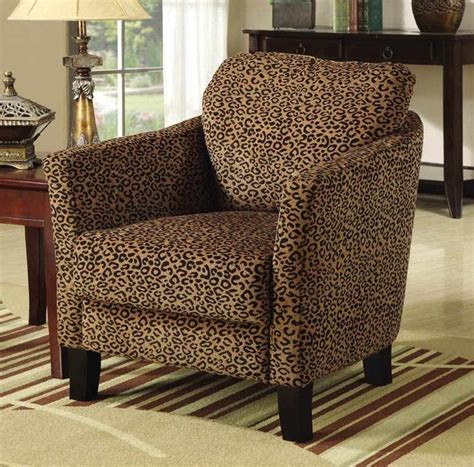 chagne wishes reading chairs the 25 best cheetah living rooms ideas on pinterest