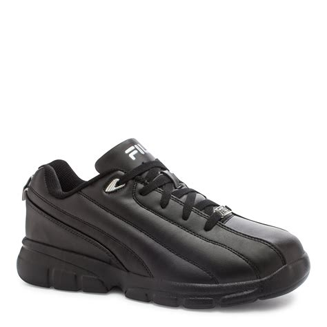 fila s leverage casual shoes ebay