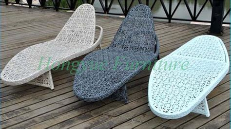 colorful chaise lounge chairs colorful rattan chaise lounge outdoor desgins furniture
