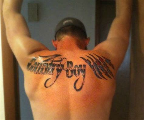 redneck tattoos 25 best ideas about tattoos on