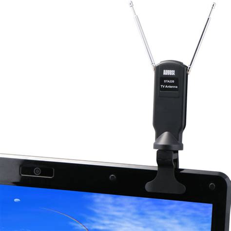 portable tv portable freeview tv portable digital tv