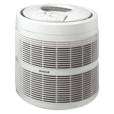 Air Cleaner Honeywell best air purifier for allergies and dust
