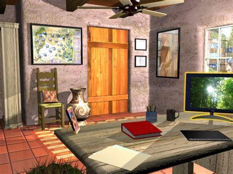 Office Zoo Zoo Vet Screenshots For Windows Mobygames