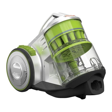 Is There Air In A Vacuum Vax Air Pet Barrel Vacuum Cleaner Vax Au