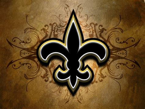 new orleans saints nfl football g wallpaper 1680x1260