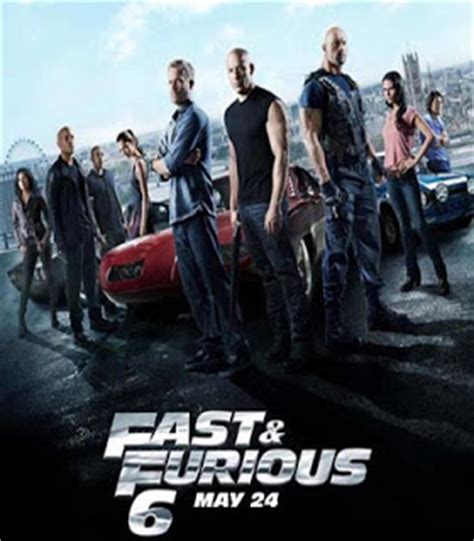 movie fast and furious 6 in hindi download free hd movie