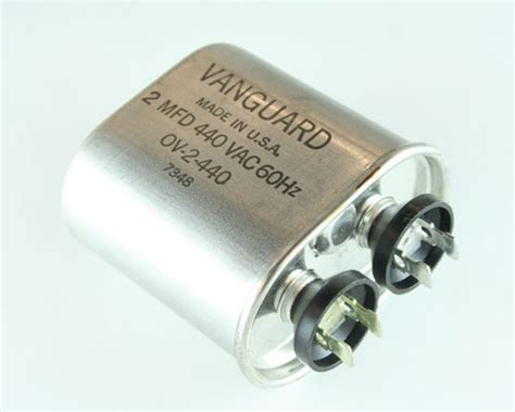 vanguard inductors vanguard power inductors 28 images trendsetter electronics electronic components distributor