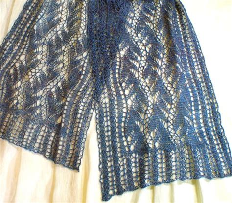 scarf lace knitting patterns knitted lace scarf lead or follow lace scarf knitting