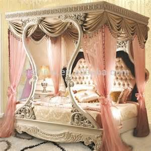 Italian Canopy Bedroom Furniture Bisini Luxury Furniture Italian Luxury Bedroom Furniture