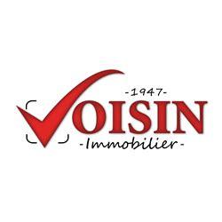 Cabinet Voisin by Bourse Immobili 232 Re De Dijon L Immobilier En Cote D Or
