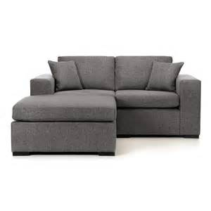 Small Corner Sectional Sofa Small Corner Sofa Voqalmedia