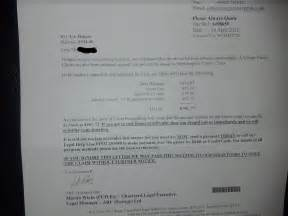 Gym Cancellation Letter Template Uk La Fitness Arc Europe Cancellation Problem