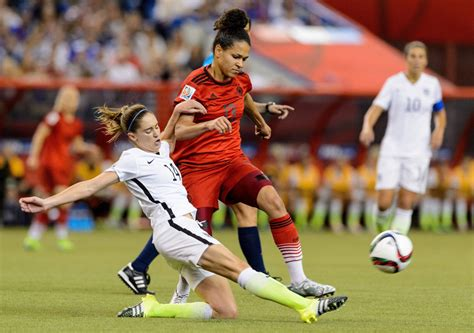 14 morgan brian u s heads to women s world cup final with 2 0 victory