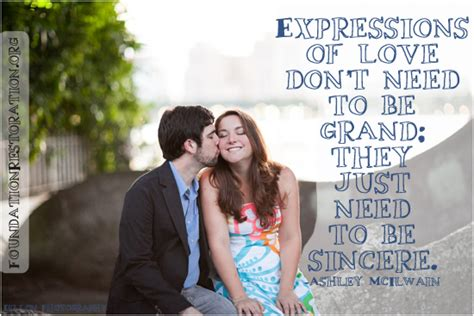 images of love expression quotes little wifey