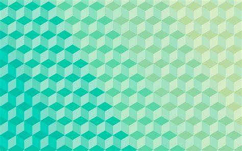 pattern simple form обои абстракции куб фон полосы тень картинки на