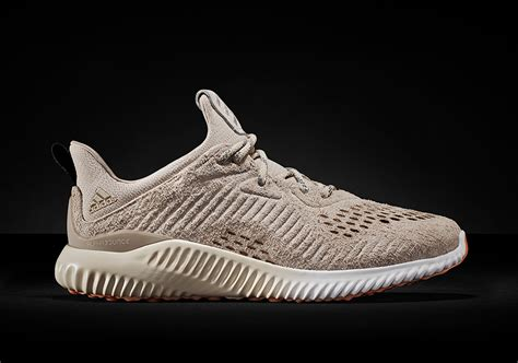 Adidas Alphabounce Price Release adidas alphabounce suede pack release date sneakerfiles