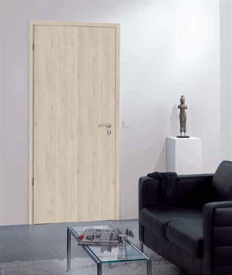 bespoke interior doors 43 best bespoke interior doors images on