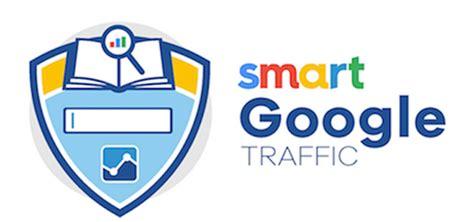 Ezra Firestone Advanced Ecommerce Email Marketing Traffic Mba by Firestone 187 Tonitop Org