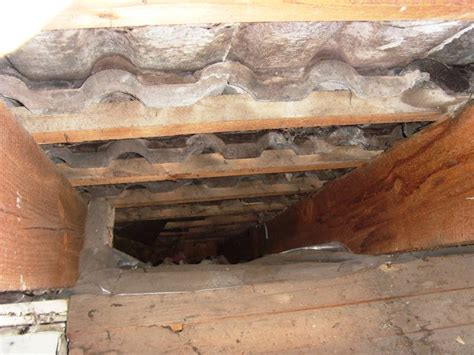 dachisolierung innen bau net forum dach 16204 dachd 228 mmung innen ohne