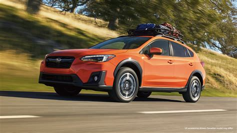 subaru crosstrek rally 100 subaru crosstrek rally one of a kind 2014