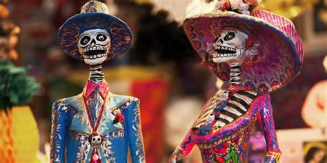 dias de fiesta en mexico fiesta mexicana de muertos en la tabacalera de lavapi 233 s