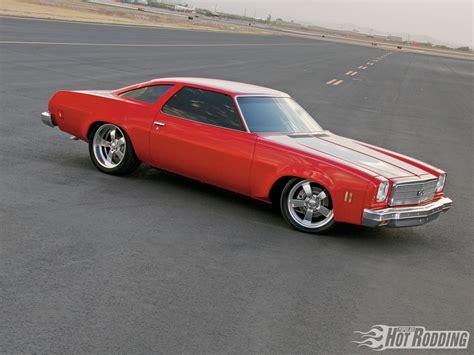 power cars 1974 chevrolet chevelle malibu