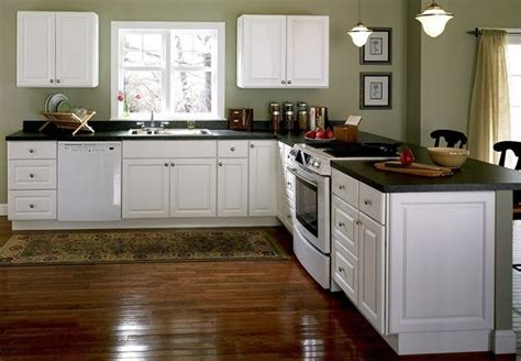home depot kitchen design fee quick ship assembled cabinets from home depot bob vila