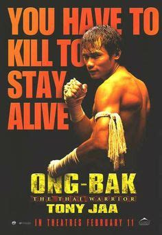 film ong bak in italiano 1000 images about martial arts on pinterest tony jaa