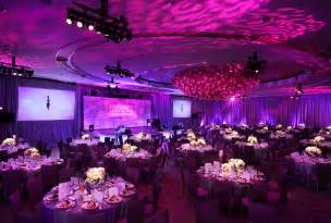 Event Lighting Careers Florida Event Planning Services Arlene S Creations