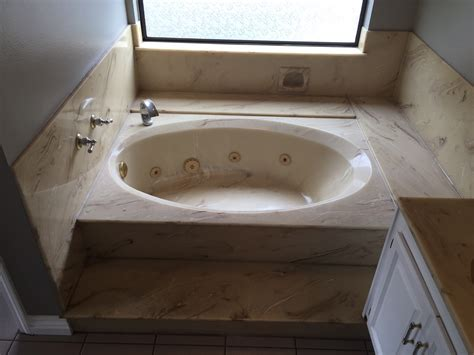 tub and sink refinishing tub repair refinish reglaze resurface