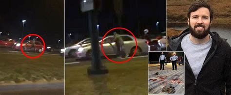 Vanderbilt Mba Student Killed In Israel by Photos Vanderbilt Student Killed By