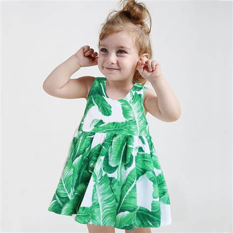 Dress Baby Katun Jepang Dress Bayi 2698 best baby clothing images on daughters baby and