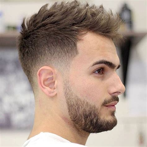 haircuts for men hairstyle 2016 mens hairstyles for older men men39s and haircuts 2016
