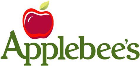 apple bee applebee s wikipedia
