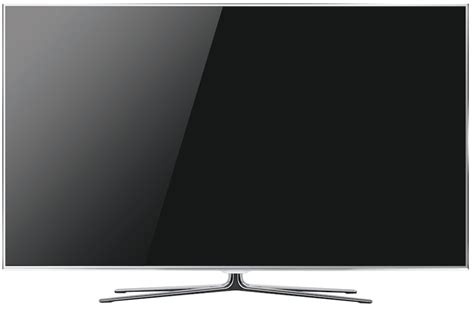 Tv Samsung New samsung s best new tv the un65d8000 is and y gizmodo australia