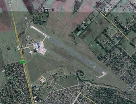 imagenes satelital quilmes blog