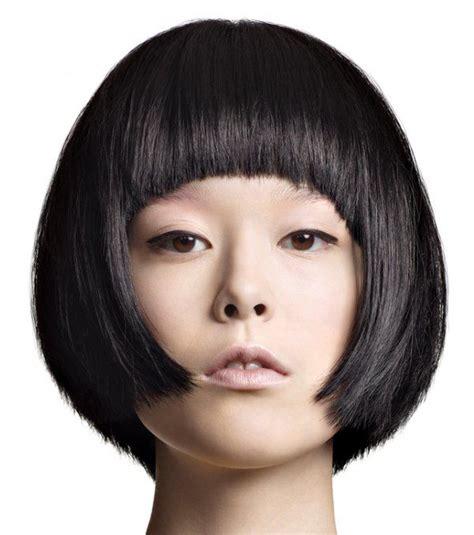 choisir coupe cheveux choisir coupe de cheveux coiffure femme cheveux courts