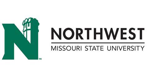 Northwest Mba Tuition by Northwest Missouri State