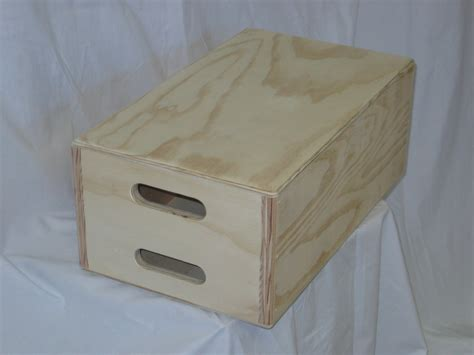 apple box sun valley cabinets inc highest quality wooden apple