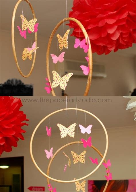 Paper Craft Studio - the paper studio 3d projects crafts